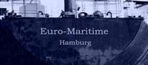 EURO-MARITIME