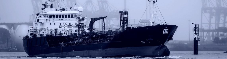 SHIPBUILDING PROFILES
